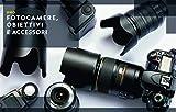 Photo-basics-Guida-essenziale-alla-fotografia