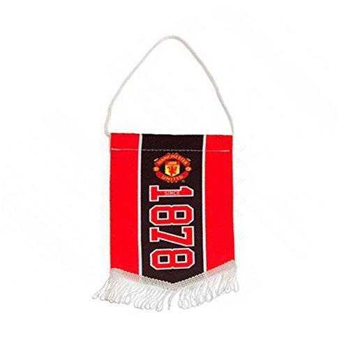 manchester-united-fc-mini-banderole-marchandise-officielle