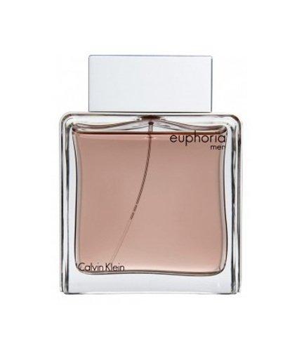 Calvin Klein Euphoria Homme Eau de Toilette - 100 ml