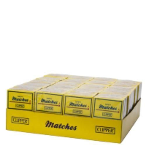 clipper-matches-kitchen-household-small-safety-matches-x-24-packs-of-120