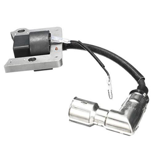 Uzinb Elektronische Zündmodul Coil Ersatz für MTD/Cub Cadet/Troy Bilt 781-10367 951-10367 -