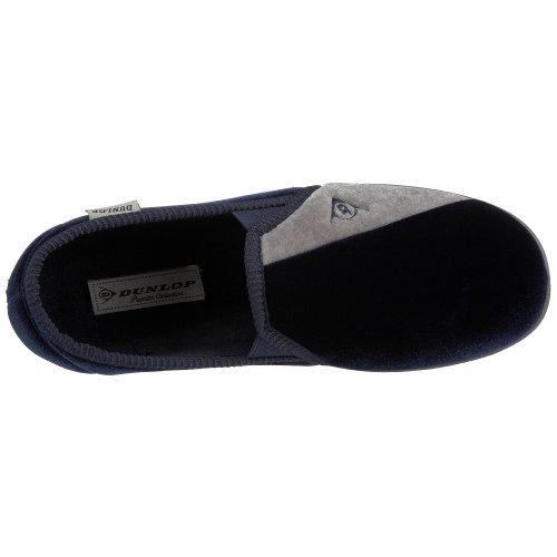 Gola PACIFIC CLA490, Damen Sneaker Pink (Fuchsiadk)