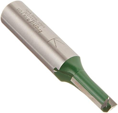 Trend U  C012BX1 2TC Two flute, 9 mm mm mm x 19 mm | Germania  | durabilità  | Qualità Superiore  f81c16