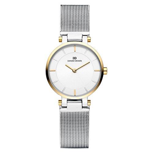 Danish Design orologio donna IV65Q1088