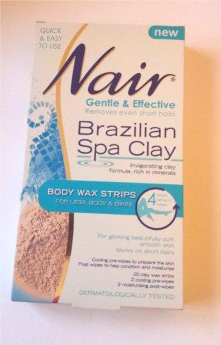 nair-cire-depilation-corporelle-brazilian-spa-20-bandes