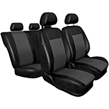 CM-G Universal Fundas de asientos - polipiel - 5902538300827
