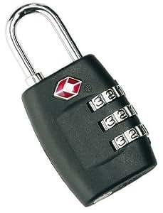 Reiseschloss TSA Mobile Lock