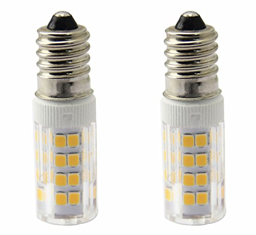 sftlite-2er-pack-warmweiss-4w-e14-led-lampe-51-smds-nicht-dimmbar-ersatz-fur-35w-halogenlampen-400lm