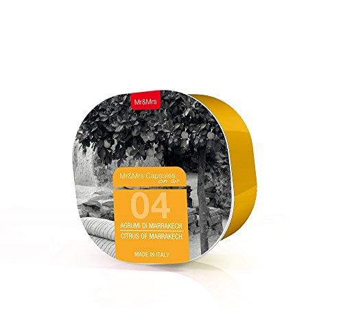 mr-mrs-fragrance-jsciald004-pack-de-2-capsules-de-fragrance-agrumes-de-marrakech