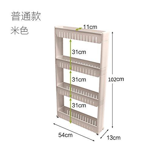 salud-bao-aseo-admitir-estante-extrasble-estantersas-de-esquina-cocina-y-nevera-atrapados-organizar-