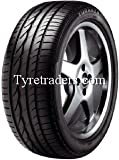 Bridgestone Turanza ER300 - 205/60/R16 92H - E/B/72 - Sommerreifen
