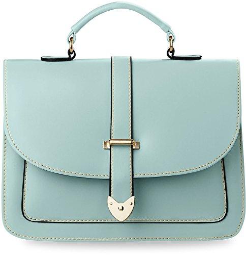 bowlingbag-damentasche-schultertasche-steife-form-pastellfarben-hell-blau