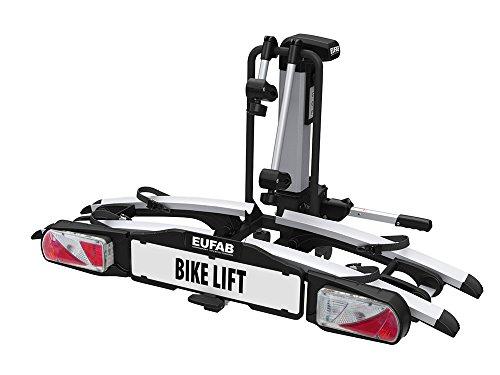 Eufab 11535 Heckträger Bike Lift