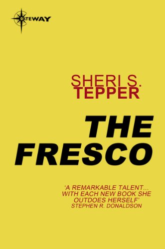the-fresco-gollancz-sf