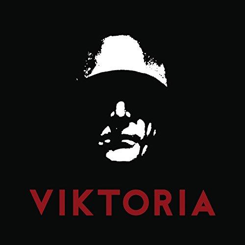 Marduk: Viktoria (Ltd. CD Box Set) (Audio CD)