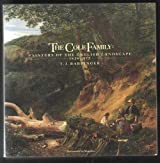 The Cole Family: Painters of the English Landscape 1838-1975