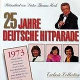 1973 (CD Compilation, 18 Titel)
