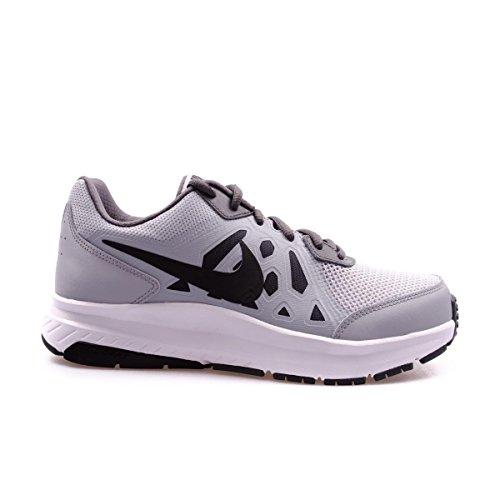 Nike Dart 11, Running Homme