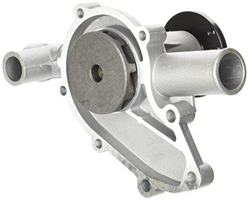 Preisvergleich Produktbild VAICO V20-50008 Wasserpumpe