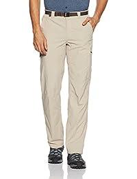 Columbia - Silver Ridge - Pantalon - Homme