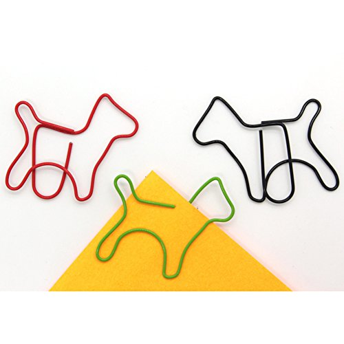 colorful-papier-clips-niedlicher-hunde-form-klammern-buroklammer-lesezeichen-fur-art-crafts-scrapboo