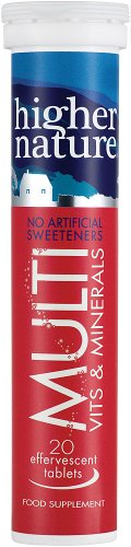 higher-nature-fizzy-multi-pack-of-20