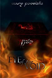 Eye of the Void (Children of Fire Book 3)