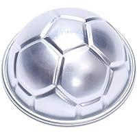 Amazon.es: balones futbol - Moldes para caramelos / Moldes ...