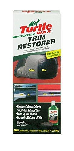10oz-trim-restorer-by-turtle-wax