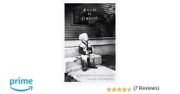 Amazon.fr - Room to Dream - David Lynch, Kristine McKenna ...