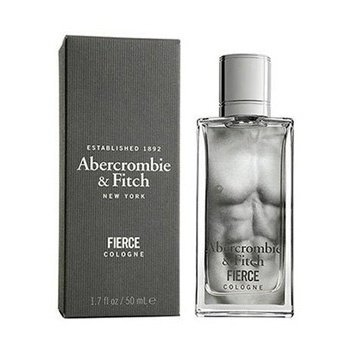 abercrombie-fitch-fierce-cologne-for-men-17fl-oz-50ml-spray-new-sealed-