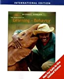 The Principles of Learning and Behavior, International Edition