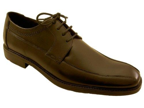 Lloyd Shoes GmbH 11-092-00 Schwarz