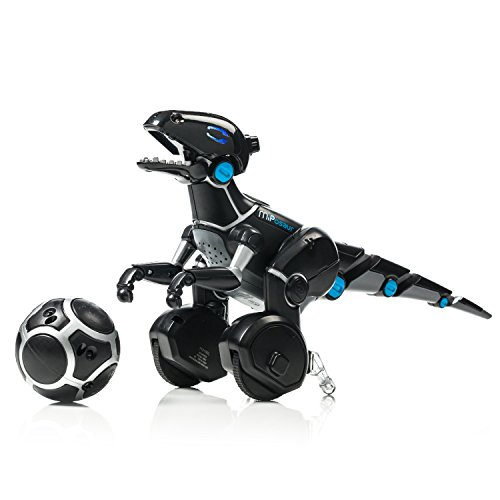 41HdmlJxV6L - WowWee - Robot Miposaur (BXWOMIPO)
