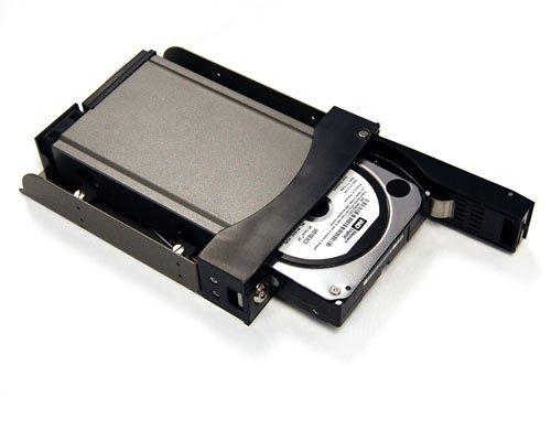 73 Gb Festplatte (Fujitsu MAX3073RC Festplatte 73GB SAS 15krpm 16MB Cache)