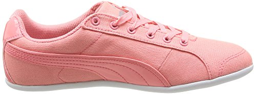Puma Wns Myndy Cv, Baskets mode femme Rose (Salmon Rose/Salmon Rose)