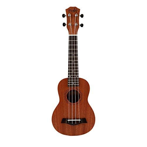 gfjfghfjfh Soprano Acoustic Electric Ukulele Guitar 4 Corde Ukelele Guitarra Handcraft Wood White Guitarist Mogano Plug-in Hot