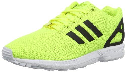 scarpe uomo sportive adidas 2018