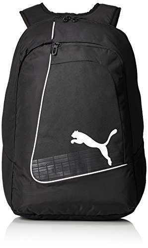 PUMA Rucksack evoPOWER Football Backpack
