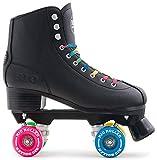 Rio Roller FIGURE Rollschuhe Damen - 4