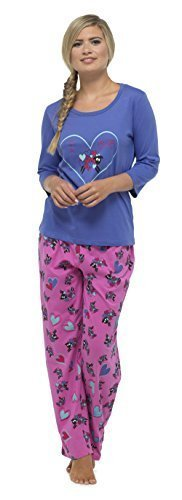 Best Deals Direct – Pijama – para mujer