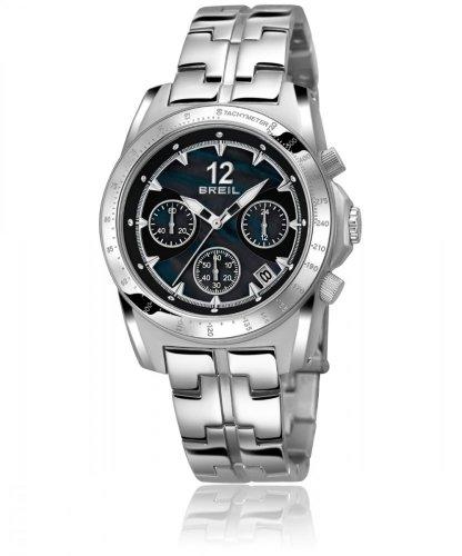 Orologio BREIL ENCLOSURE Donna Cronografo - tw1208