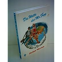 Jules Verne: A Biography