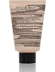 absolution Le Nettoyant Pureté 125 ml