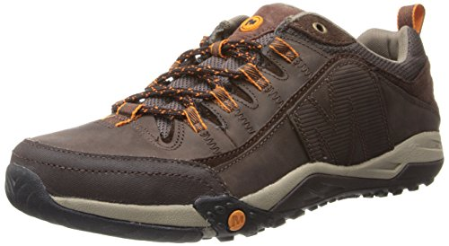 merrell-helixer-distort-sneaker-uomo-espresso-41