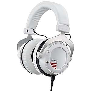 Beyerdynamic Kopfhörer Custom One Pro weiß
