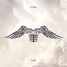 Icarus / Falls