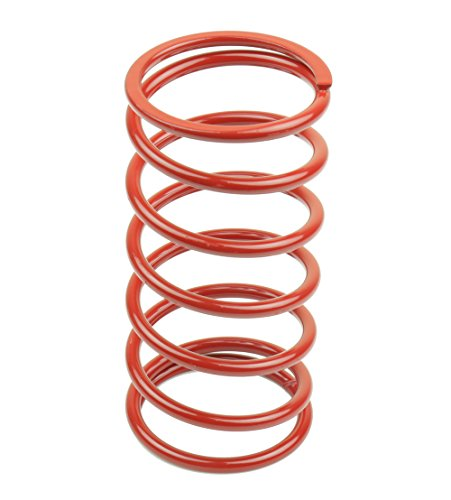 athena-80096-springs-red