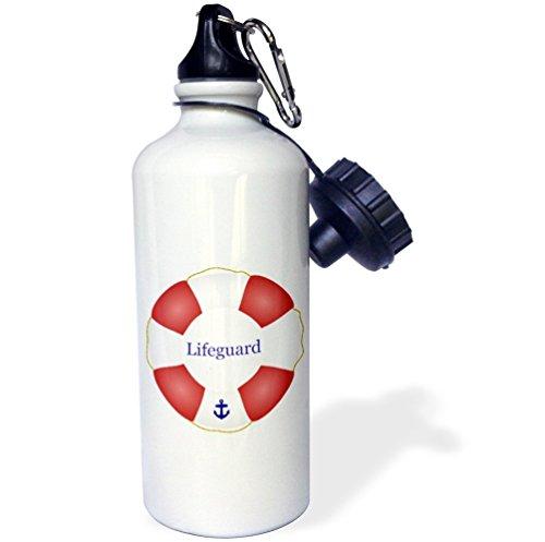 guyefiy-lifeguard-lifesaver-swimming-pool-life-saver-conservatore-della-sea-beach-life-guard-aluminu
