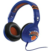 Skullcandy Hesh 2.0NBA Knicks
